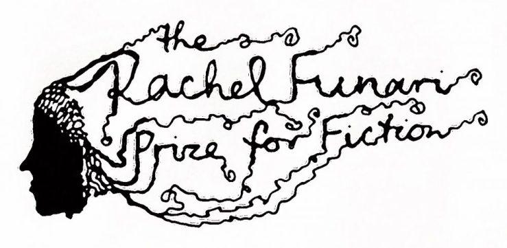Rachel-Funari-Prize-for-Fiction-Logo-1-e1530659881905