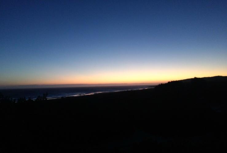 sunsetcollector